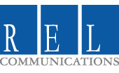 REL Communications